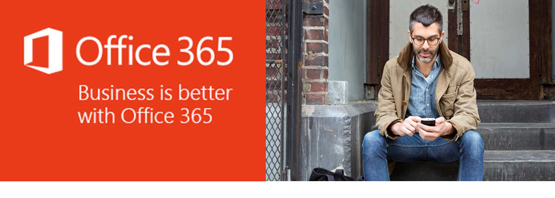 Office 365 Support from JPT Solutions