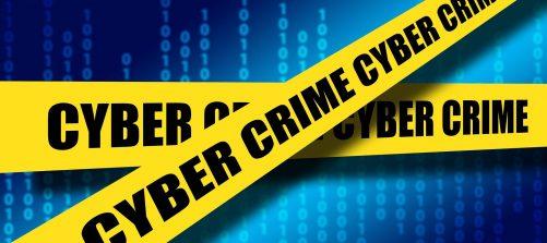 Keeping CyberSafe