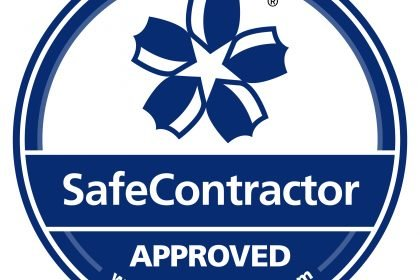 Top Safety Accreditation for JPT Solutions